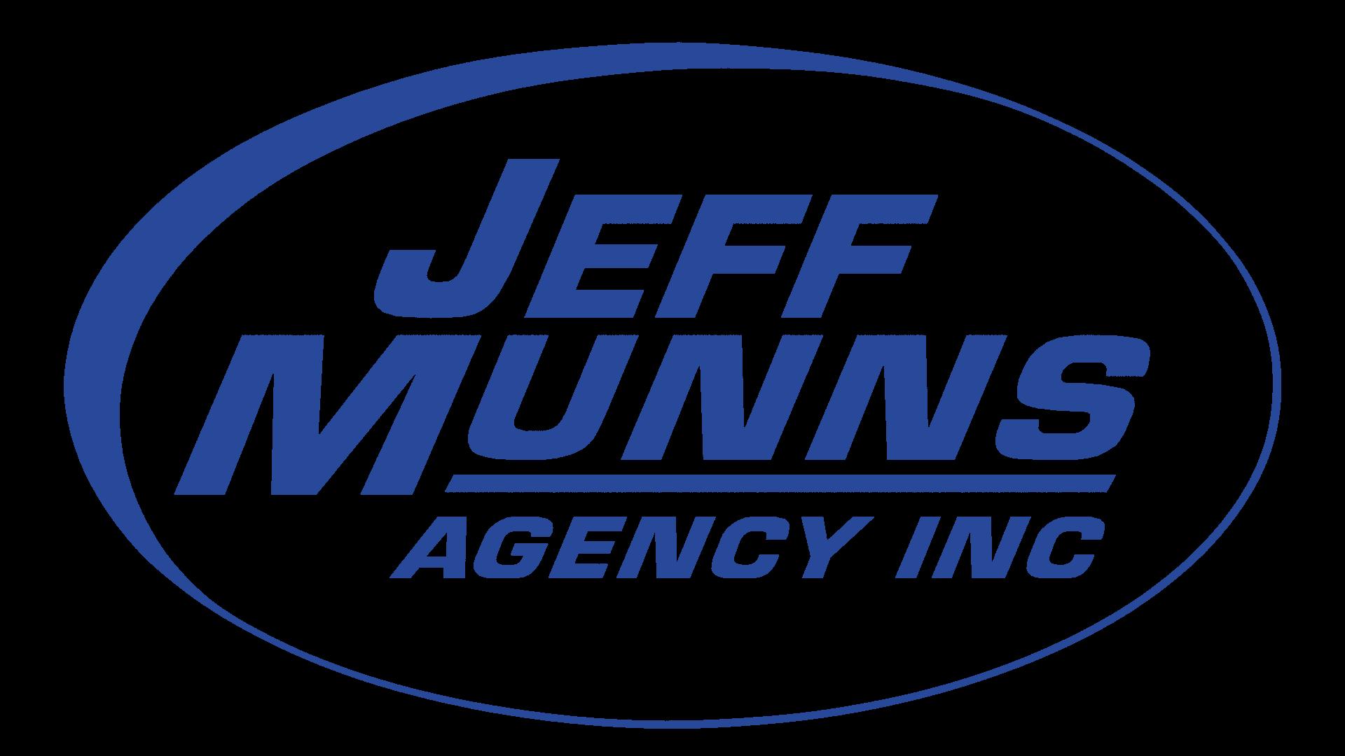 Insurance Agency In Lincoln Ne Jeff Munns Agency Inc