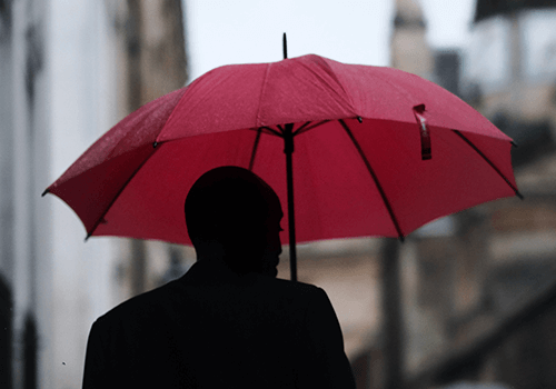 umbrella insurance lincoln ne