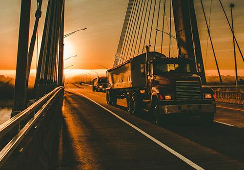 commercial truck insurance lincoln ne