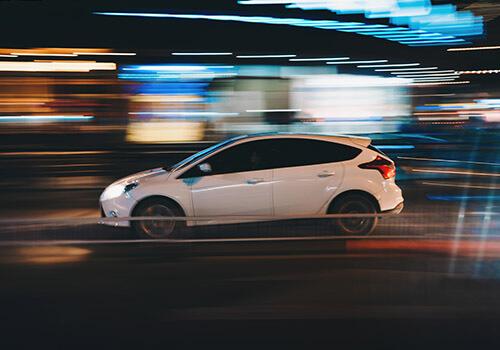 auto insurance lincoln ne