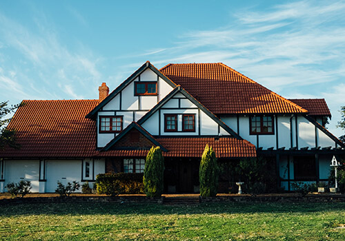 property insurance lincoln ne