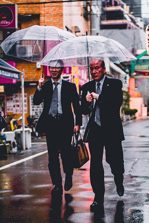 commercial umbrella insurance in lincoln ne