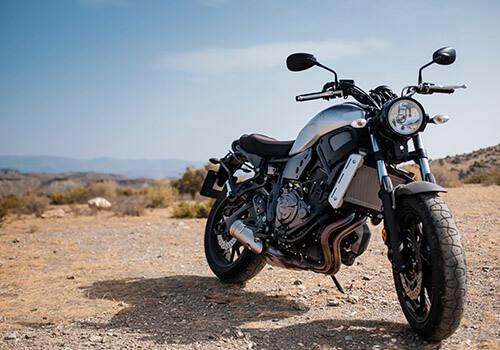 motorcycle insurance lincoln ne