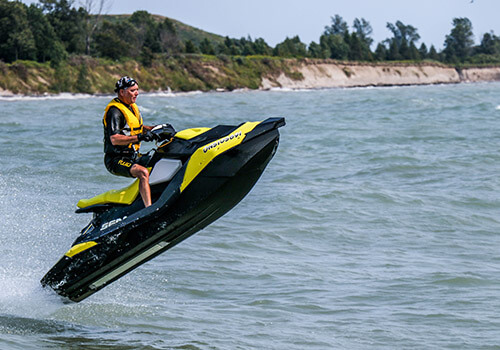 boat and watercraft insurance in lincoln ne
