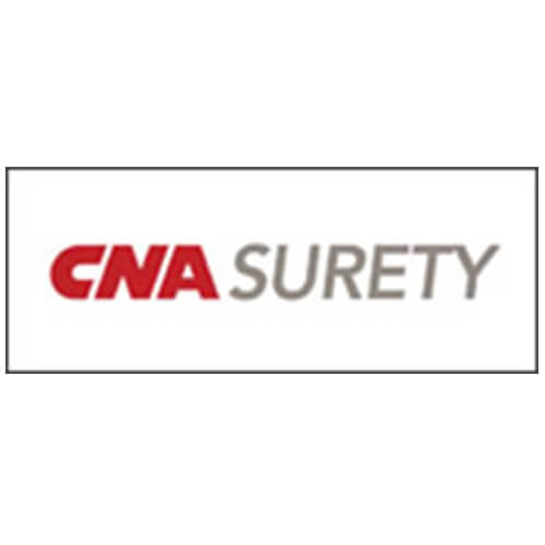 cna surety at jeff munns agency in lincoln ne