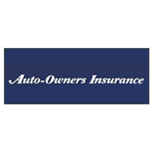 auto-owners insurance at jeff munns agency in lincoln ne