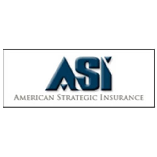american strategic insurance progressive home jeff munns agency lincoln ne