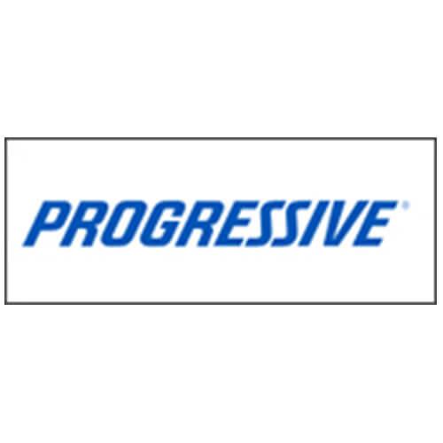 progressive at jeff munns agency in lincoln ne