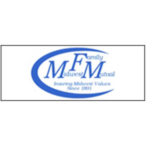 midwest family mutual at jeff munns agency in lincoln ne