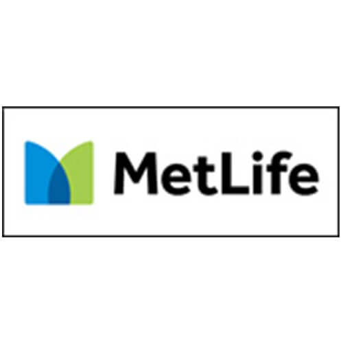 metlife at jeff munns agency in lincoln ne