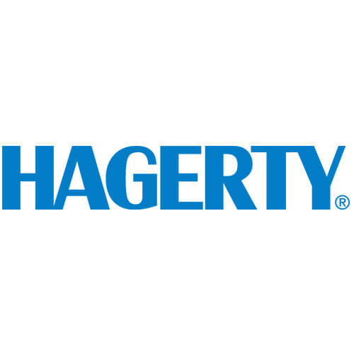 hagerty insurance at jeff munns agency in lincoln ne