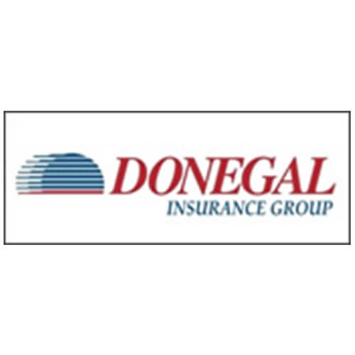 donegal insurance group at jeff munns agency in lincoln ne