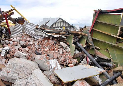 earthquake insurance lincoln ne