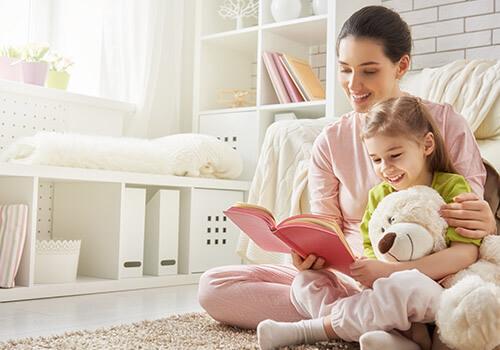 homeowners insurance lincoln ne