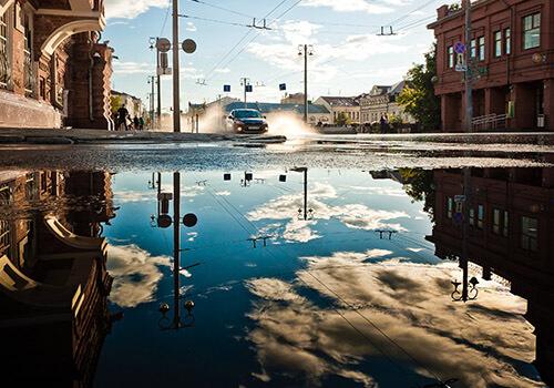 flood insurance lincoln ne