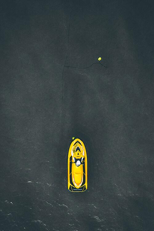 watercraft insurance lincoln ne