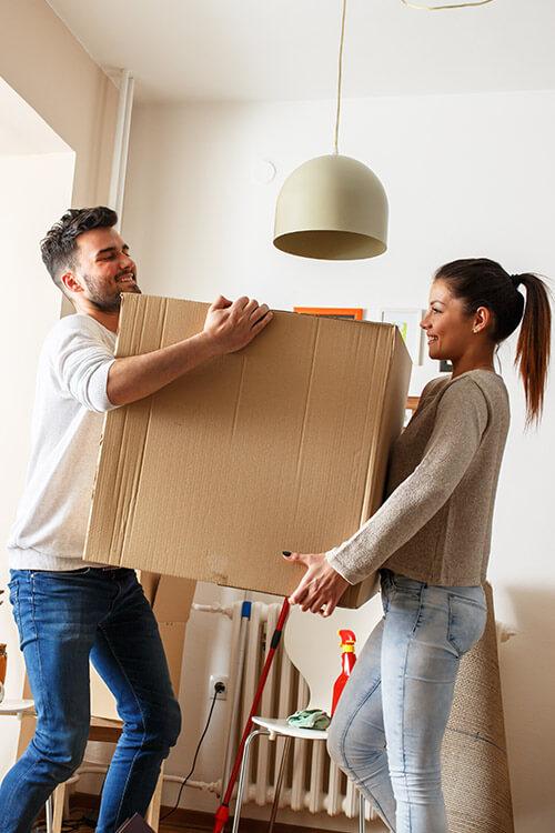 home insurance lincoln ne
