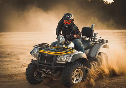 atv and motorsport insurance in lincoln ne