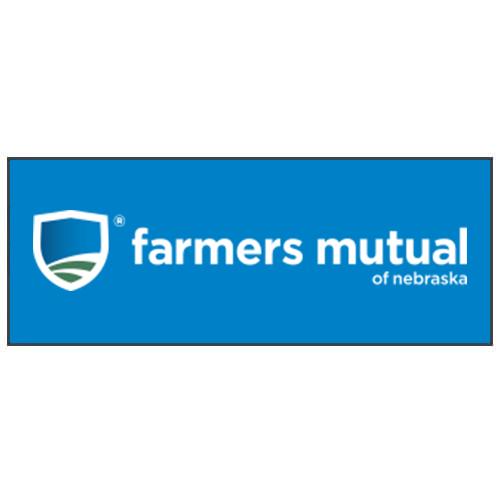 farmers mutual insurance of nebraska at jeff munns agency in lincoln ne