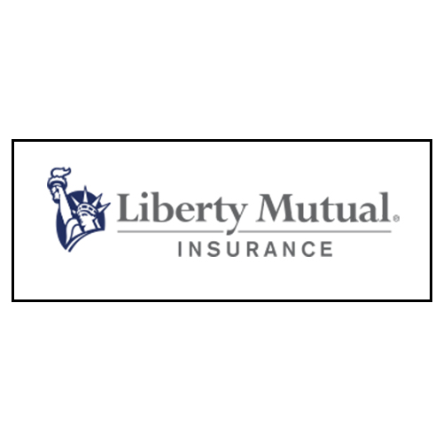 Liberty Mutual Life Insurance Quotes: Jeff Munns Agency, Inc