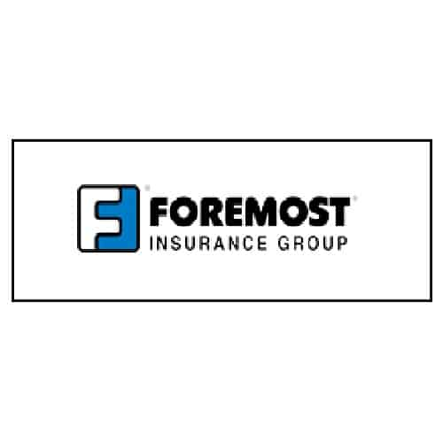foremost insurance at jeff munns agency lincoln ne