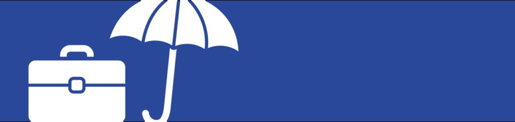 Commercial Insurance in Lincoln, NE