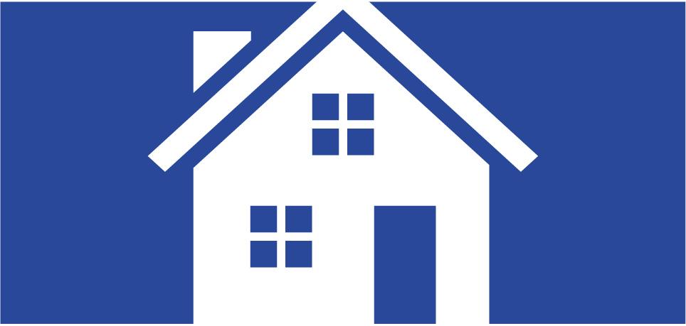 Property Insurance in Lincoln, NE