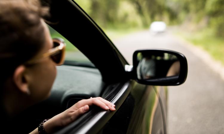 auto insurance car insurance lincoln ne